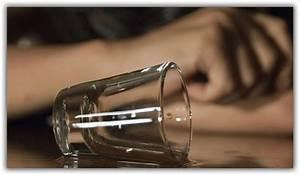 Заговор на воду от простатита
