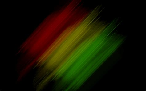 rasta colors rasta color backgrounds wallpaper cave