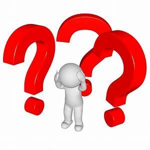 Voici les questions de la CGT pour le CE/DP du vendredi 30 ...