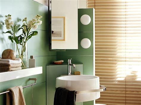 farben abc entspannendes gruen bild  schoener wohnen