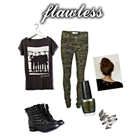 14 best images about tomboy outfits on Pinterest   Tomboy style Back to school and Capsule wardrobe