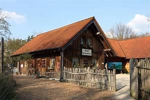 Tierpark Bad Mergentheim : wildpark bad mergentheim wikipedia ~ Watch28wear.com Haus und Dekorationen