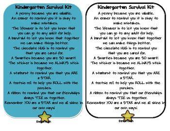 http www teacherspayteachers product kindergarten 767 | 203820c4a88136b480363b83bb223c25