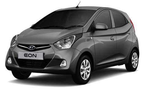 Hyundai Eon Price by Hyundai Eon D Lite Plus Price India Specs And Reviews
