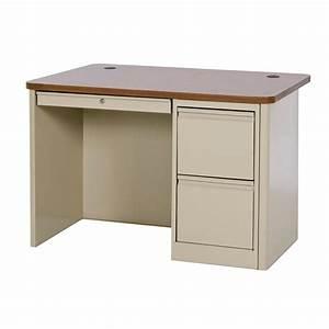 Office depot furnitureimage of office depot glass desk for Home depot furniture line