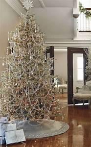 Popular Elegant Christmas Background Free 729