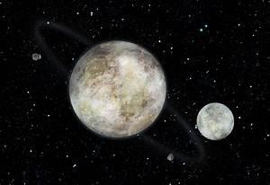 Planet Pluto Surface | www.pixshark.com - Images Galleries ...