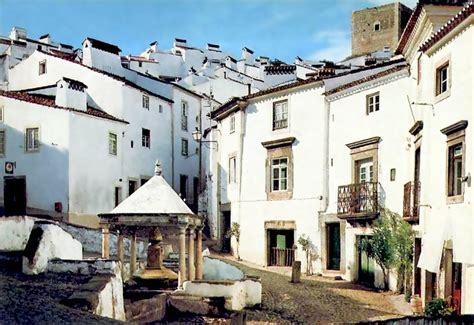 Castelo De Videportugal Portugal My Beautiful Country