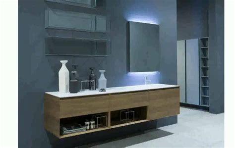 soldes salle de bains meubles salle de bain soldes inspirations avec meubles salle de bain design des photos iconart co