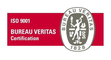 bureau veritas global shared services bureau veritas