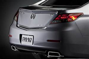 Difference Between 2012 And 2013 Acura Rdx Autos Post