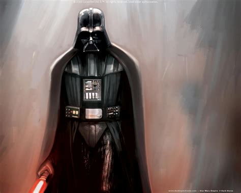 Darth Vader Animated Wallpaper - wars computer wallpapers desktop backgrounds