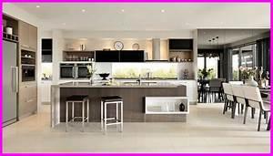 Disenos de casas minimalistas modernas que te van a for Disenos de interiores de casas modernas