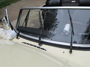 My 3 Wiper Mgb   Mgb  U0026 Gt Forum   Mg Experience Forums