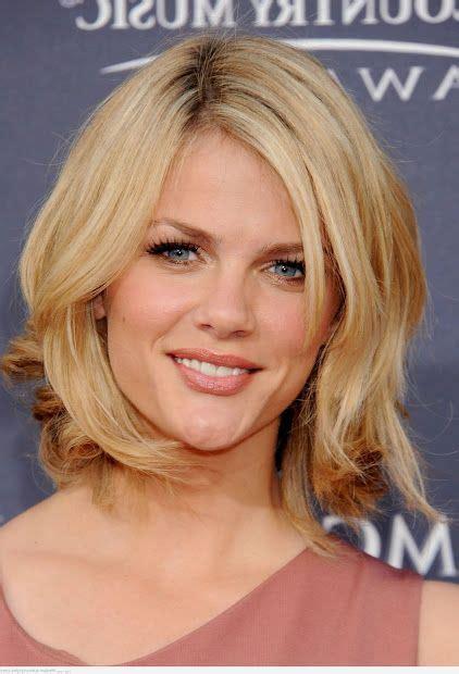 medium length hairstyles  women   google search medium length hair styles short