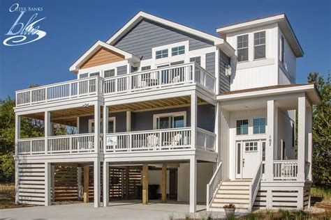 outer banks 12 bedroom vacation rental outer banks vacation rental five bedroom house sound side