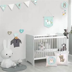 babysphere la boutique deco personnalisable pour chambre With chambre bébé design avec livraison aujourd hui fleurs