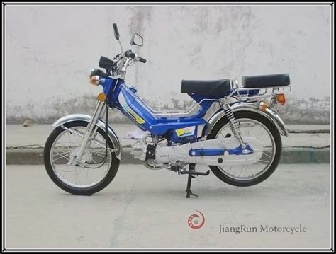 70cc Cheap Chinese Motorcycle/wholesale Motorcycle