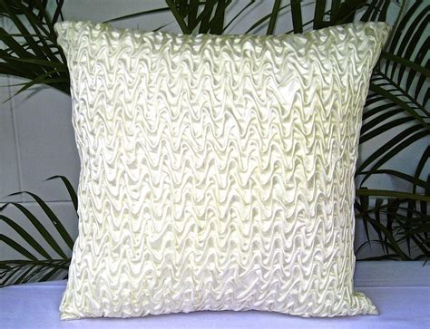 decorative pillows for 18x18 pillows ivory throw pillow white throw pillow