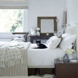 spare bedroom ideas design tips for your spare bedroom interiorzine