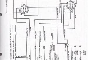 Msd 6t Wiring Diagram