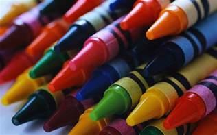 Image result for crayola crayons
