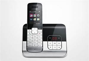 Telefon Weiß Schnurlos : telekom sinus a 806 bei kaufen versandkostenfrei ~ Eleganceandgraceweddings.com Haus und Dekorationen