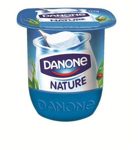 poids pot de yaourt communiplace