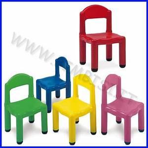 BIMBI SI Arredamento Tavoli e sedie per bambini 104