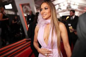 Jennifer Lopez Gushes Over Drake At The Grammys 39I Have