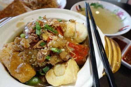 pretty special yong tau foo  jasons latest makan news