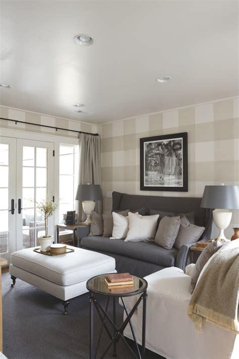www livingroom southern living idea house 2012 emily interiors
