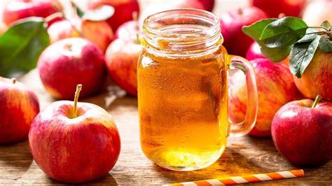 juice apple healthy cooking