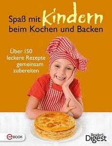 Mit Kindern Kochen : spa mit kindern beim kochen und backen ebook epub ~ Eleganceandgraceweddings.com Haus und Dekorationen