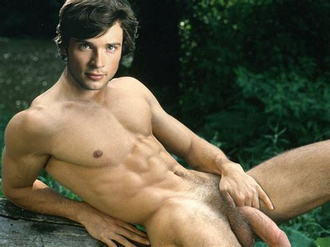 Tom Welling Naked Videos Sex Photo