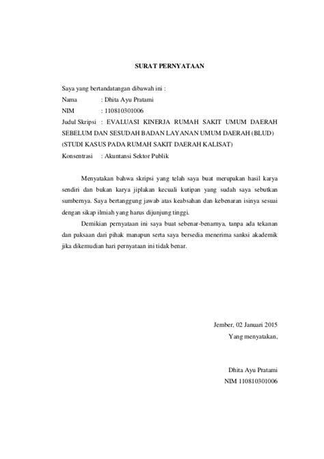 Jurnal Judul Skripsi Hukum Ekonomi Syariah Jurnal Indonesia