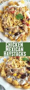 1000+ ideas about Mexican Snacks on Pinterest | Easy ...