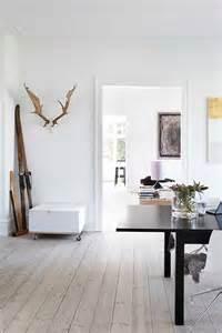 nordic home interiors the stylish home of interior designer tina offshore wind