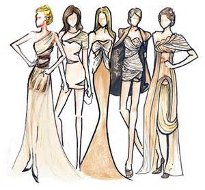 designer mode fashion designing fashionenigmaz