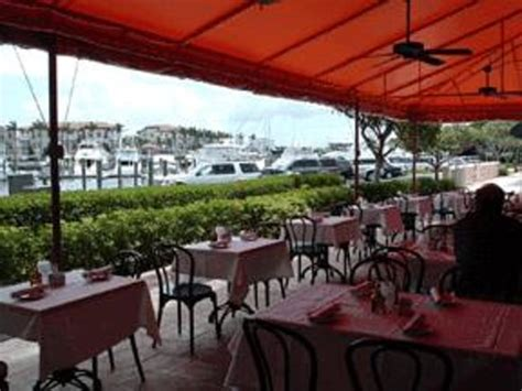 restaurants palm gardens carmine s la trattoria palm gardens menu prices