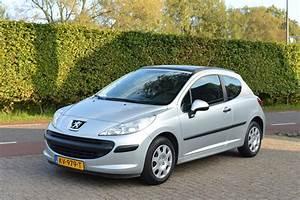 Peugeot 207 1 4-16v Xr