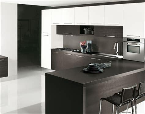 les cuisines modernes awesome les modernes cuisines ideas seiunkel us