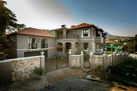 Haus Toskana Stil Haus Toskana Stil Google Suche Haus