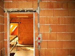 Alte Wände Verputzen : badezimmer verputzen lassen vom maler ~ Orissabook.com Haus und Dekorationen