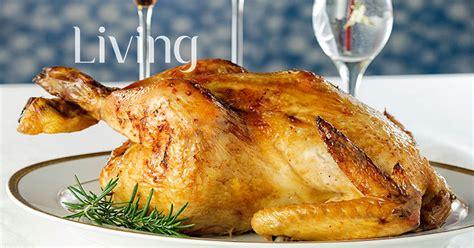 Gjel deti i mbushur me salçiçe dhe djathë, simboli i ri i Krishtlindjes - Menu për festa