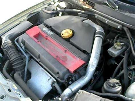 motor auto repair manual 2009 saab 42133 free book repair manuals 1999 saab 9 3 turbo engine rev youtube