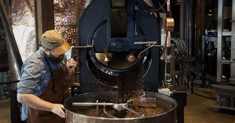 Find hours of operation, street address, driving map, and contact information. Starbucks expands reserve coffee line with new Seattle ...