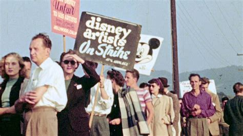 On This Day 75 Years Ago, Disney Animation Changed Forever