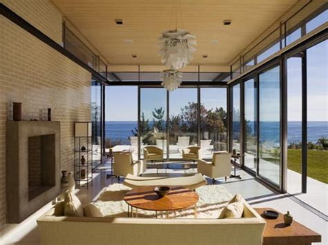 living room amazing photo gallery modern living room wall 25 amazing living room design ideas digsdigs