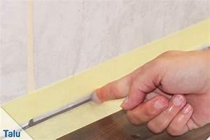 Acryl Silikon Aussenbereich : acryl oder silikon wann es wo verwendet wird unterschiede ~ Pilothousefishingboats.com Haus und Dekorationen